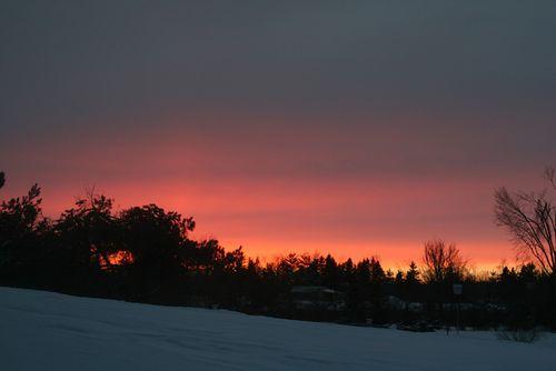 SunsetAfterSnow2