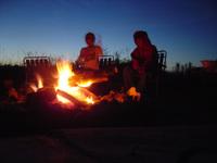 Campfireslaonehenge2