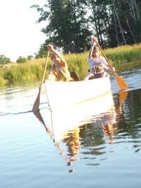 Canoe5