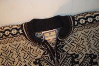 Dalesweater