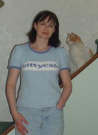 Kittyt1_2