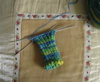Sockbit